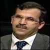 محمد جبرون