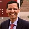 محمد حصحاص