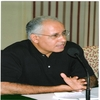 محمد نور الدين أفاية