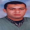 محمود مراد محمد
