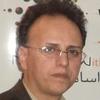 مصطفى بوكرن