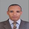 مولاي عبد الصمد صابر