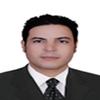 محمد مرفوق