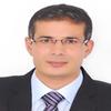 محمد بوشيخي