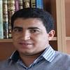 محمد الناصري