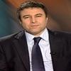 محمد الحداد