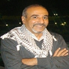 علي مبروك