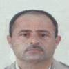 عبد الله البهلول