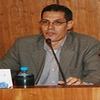 عبد السلام الطويل
