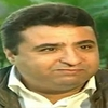 عبد الغني منديب