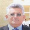 عامر عبد زيد الوائلي