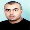 سمير الحمادي