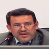 رضا إبراهيم