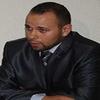 خالد التوزاني