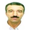 خالد عبد الوهاب
