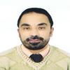 أحمد بوعود