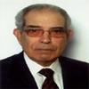 أحمد الخمليشي