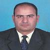 عماد الدين ابراهيم عبد الرازق