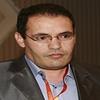 عمر التاور