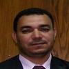 محمود كيشانه
