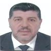 مصطفى حنفي