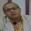أحمد محمد سالم