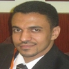 عبد الله أحمد بهجت