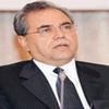 عبد الله إبراهيم
