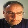 محمد حسن بدر الدين