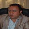عبد الرحيم خالص