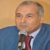 محمد مزوز