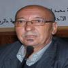 أحمد كازى