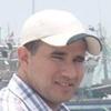 ياسين طلعاوي