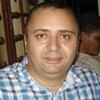 محمد البوغالي