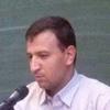 محمد عبد النور