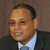 مولاي أحمد صابر