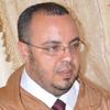 هشام راشد