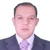 محمد عبده أبوالعلا