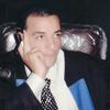 محمد ممدوح علي عبد المجيد