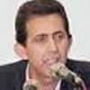 محمد أندلسي