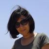 فاطمة قشوري