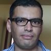 الحسين أخدوش