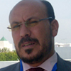 محمد شهيد