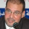 عبد الرحيم العطري