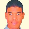 عبد الحكيم كرومي