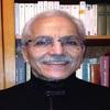 الحسين سحبان