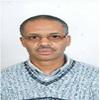 عبد الرحيم تيمحري