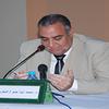 محمد أيت حمو