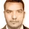 محمد مسعد العربي