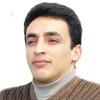 مصطفى منادي الإدريسي